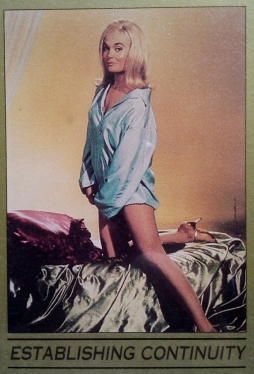 james-bond-eclipse-trading-cards-series-one-jill-masterson-shirley-eaton
