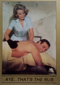 james-bond-eclipse-trading-cards-series-one-molly-peters