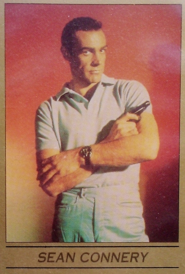james-bond-eclipse-trading-cards-series-one-sean-connery-001