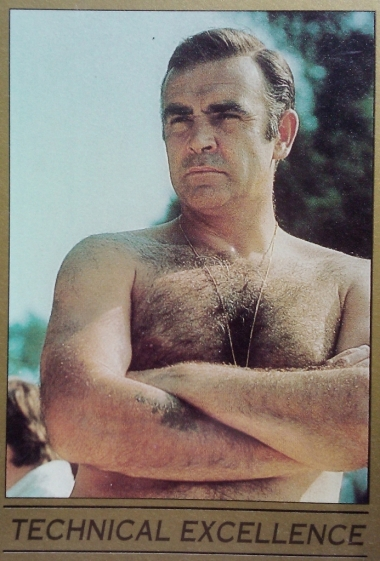 james-bond-eclipse-trading-cards-series-one-sean-connery-002