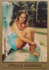 james-bond-eclipse-trading-cards-series-one-ursula-andress-001