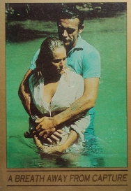 james-bond-eclipse-trading-cards-series-one-ursula-andress-003
