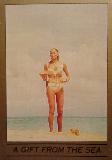 james-bond-eclipse-trading-cards-series-one-ursula-andress-honey-ryder