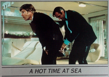 james-bond-eclipse-trading-cards-series-two-bruce-glover-wint