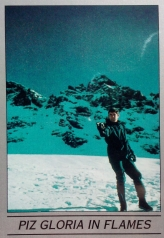 james-bond-eclipse-trading-cards-series-two-george-lazenby-002