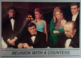 james-bond-eclipse-trading-cards-series-two-george-lazenby-003