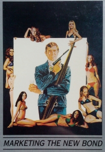james-bond-eclipse-trading-cards-series-two-george-lazenby-004