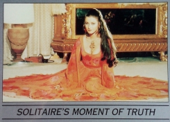 james-bond-eclipse-trading-cards-series-two-jane-seymour-solitaire