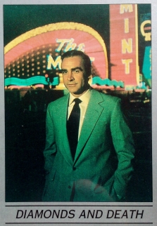 james-bond-eclipse-trading-cards-series-two-sean-connery-002