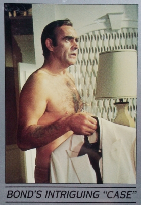 james-bond-eclipse-trading-cards-series-two-sean-connery-003