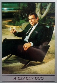 james-bond-eclipse-trading-cards-series-two-sean-connery-004