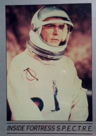 james-bond-eclipse-trading-cards-series-two-sean-connery-005