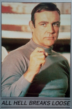 james-bond-eclipse-trading-cards-series-two-sean-connery