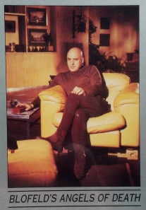 james-bond-eclipse-trading-cards-series-two-telly-savalas-001
