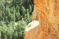 bryce-canyon-utah-hoodoos-a002