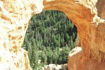 bryce-canyon-utah-hoodoos-a003