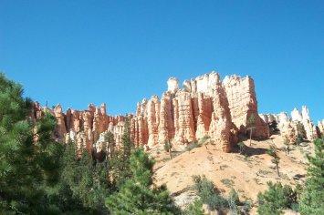 bryce-canyon-utah-hoodoos-a007