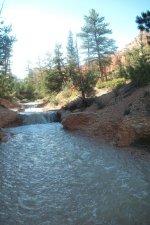 bryce-canyon-utah-hoodoos-a010