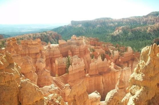 bryce-canyon-utah-hoodoos-a015