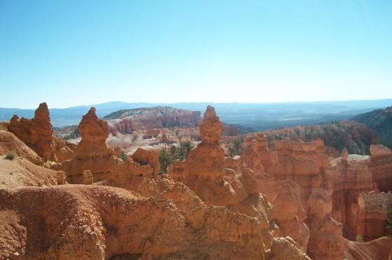 bryce-canyon-utah-hoodoos-a016