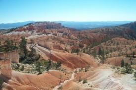 bryce-canyon-utah-hoodoos-a018
