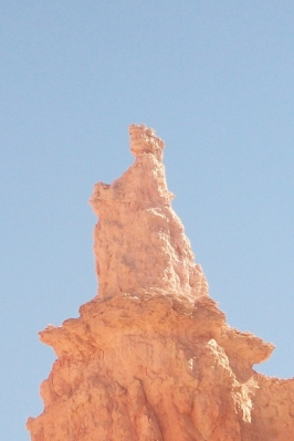 bryce-canyon-utah-hoodoos-a022
