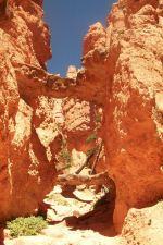 bryce-canyon-utah-hoodoos-a024