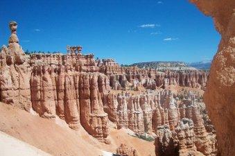 bryce-canyon-utah-hoodoos-a026
