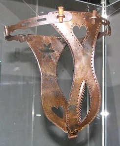 Medieval Devices