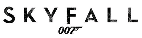 James Bond 23 Movie