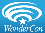 Wonder Con comic book convention