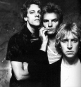 The Police (rock band)