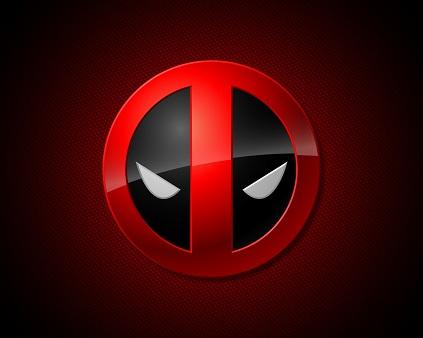 Deadpool: Marvel Coimcs
