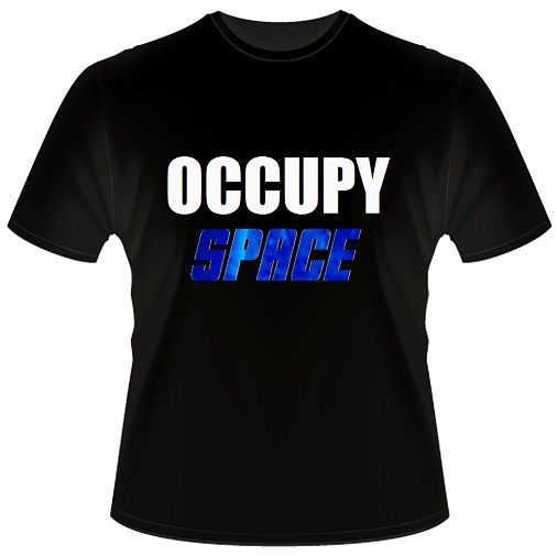 Occupy Movement