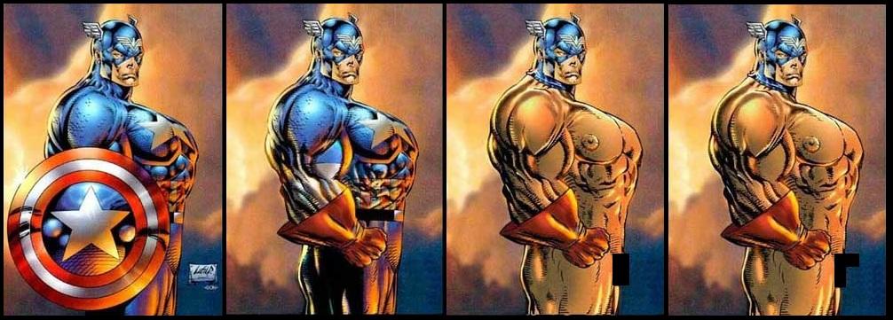 https://comicsagogo.files.wordpress.com/2012/06/rob-liefeld-captain-america-abomination.jpg