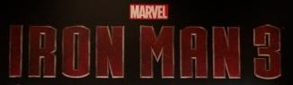 Marvel movie character