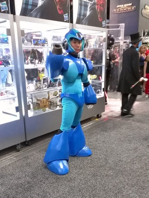 san-diego-comic-con-cosplay-002