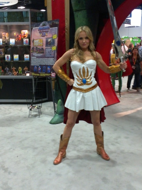 san-diego-comic-con-cosplay-005