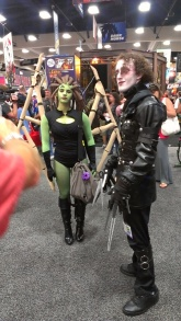 san-diego-comic-con-cosplay-006