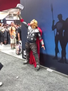 san-diego-comic-con-cosplay-007