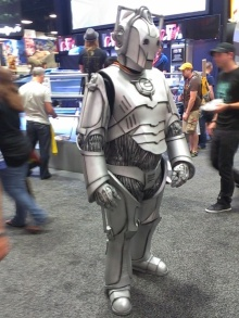 san-diego-comic-con-cosplay-009