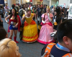 san-diego-comic-con-cosplay-019