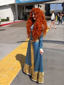 san-diego-comic-con-cosplay-022