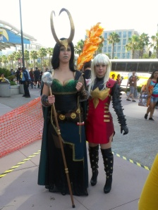 san-diego-comic-con-cosplay-026