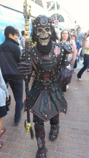 san-diego-comic-con-cosplay-032