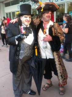 san-diego-comic-con-cosplay-035