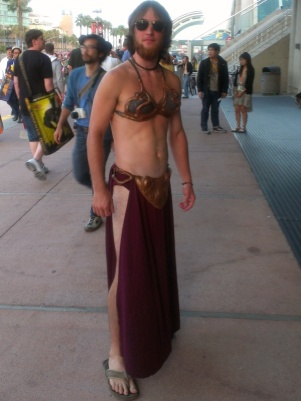 san-diego-comic-con-cosplay-037