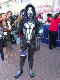 san-diego-comic-con-cosplay-041
