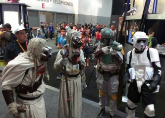 san-diego-comic-con-cosplay-062
