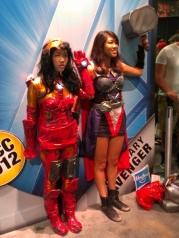 san-diego-comic-con-cosplay-064
